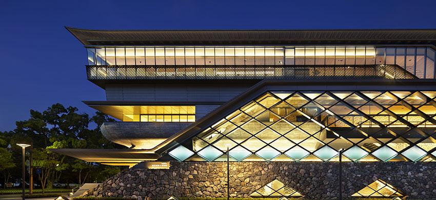 博物館について - 高知城歴史博物館