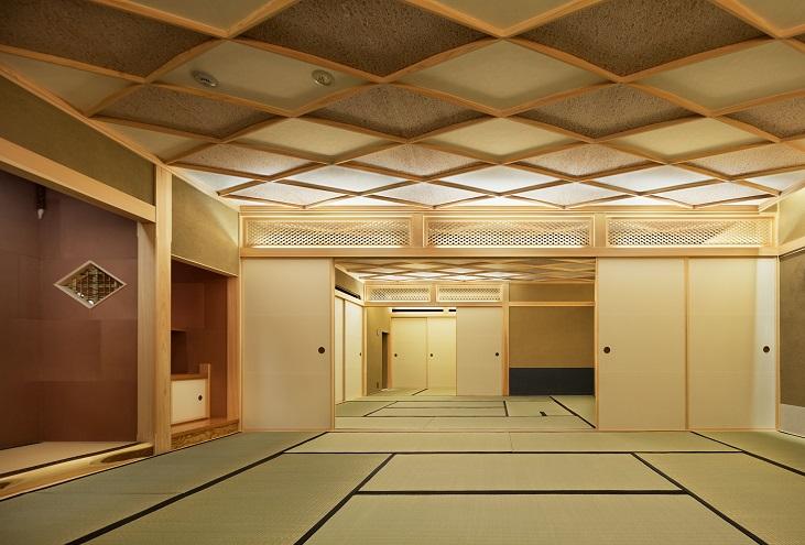 日本の文化講座 第2回