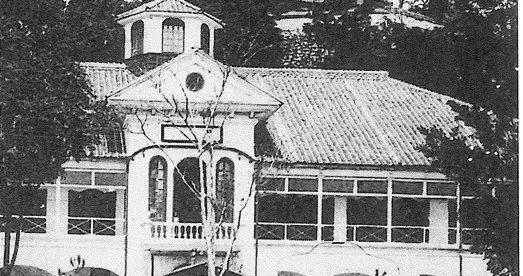 歴史講座 第4回「高知県の誕生」