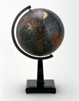 星をみるひと ~日本と土佐の近世天文暦学~