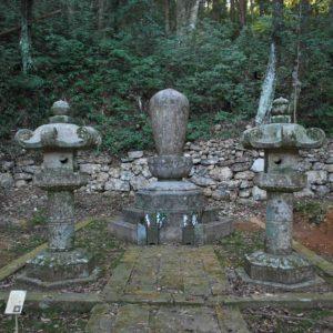 「山内家墓所」古写真調査への協力のお願い