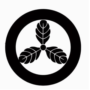 土佐藩の歴史-初期-